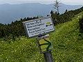 Beginn des Göbl-Kühn-Steigs bei der Seehütte.jpg