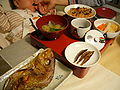 Beginning to eat,okuisome,katori-city,japan.JPG