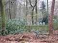 Begraafplaats, Epe, Gelderland (30999452555).jpg