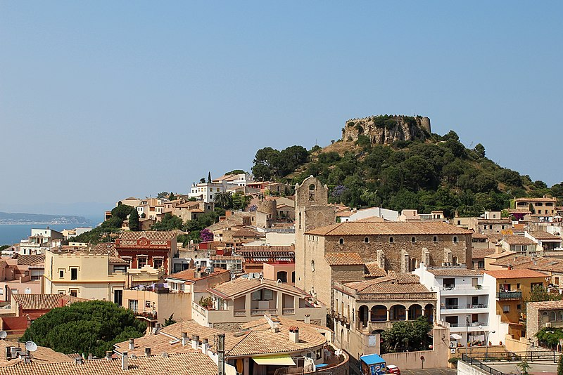 Archivo: Begur - 07/15/2013 - Albert Torello.jpg