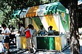 Beihai Park Snack Stand (10553724023).jpg