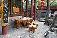 Beijing, China (40031007942).jpg