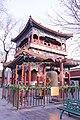 Beijing YONGHEGONG Lama Temple - panoramio (3).jpg