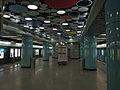 Beijing zoo station.jpg