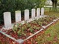 Beilen begraafplaats (16).jpg
