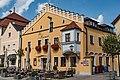 Beilngries, Hauptstraße 20-20160816-003.jpg