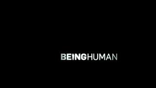 <i>Being Human</i> (North American TV series) supernatural drama television series