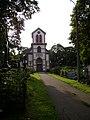 Belarus-Minsk-Church of Exaltation of the Holy Cross-2.jpg
