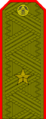 Belarus MIA—03 Major General rank insignia (Olive)—Sewn.png