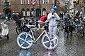 Belgium 2013 (11622723313).jpg