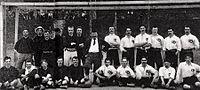 Belgium vs France 1904.jpg