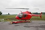 Bell 505 Jet Ranger X.jpg
