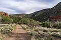Bell Trail (39001846062).jpg