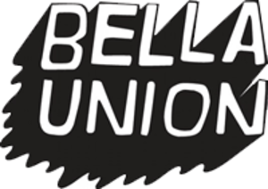 Bella Union - Image: Bella union