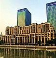 Bellaggio Suning, Shangai.jpg