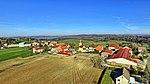 Belmont, vue générale du village.jpg