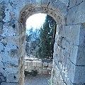 Belmont Castle - Tel Tzova 06.jpg