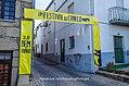 Belmonte, Festival do Caneco.jpg