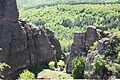 Belogradchik Rocks E2.jpg
