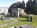 Belturbet - Knipe Mausoleum - 20180928120225.jpg