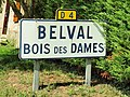 Belval-Bois-des-Dames-FR-08-panneau d'agglomération-1.jpg