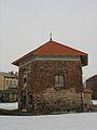 Belz Arianska weza IMG 7109 46-248-0009.jpg