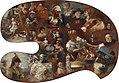 Bemalte Malerpalette img02.jpg