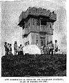 Bendicion blocao reina regente 1896.jpg