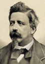Benedetto Cairoli 2.png