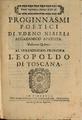 Benedetto Fioretti (1579-1642).png