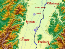 Benfeld, Erstein, Kraft.png
