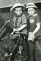 Bengt Lindén & Erik Ridderstedt c 1920.jpg