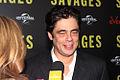 Benicio Del Toro (8073587319).jpg