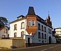 Bensheim, Nibelungenstraße 6-01.jpg