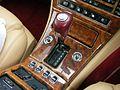 Bentley Arnage - Flickr - The Car Spy (17).jpg
