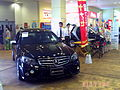 Benz-AMG.jpg