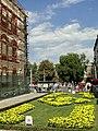 Beograd 2013 - panoramio (1).jpg