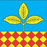 Berestechko city fl.png