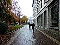 Bergamo, Viale Vittorio Emanuele II (31502343742).jpg