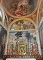 Bergamo Lorenzo Lotto.jpg