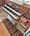 Berganger, Mariä Geburt (Schuster-Orgel) (21).jpg