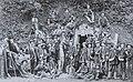 Bergarbeiter in Hollenstein.jpg