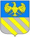 Bergelić 1.JPG