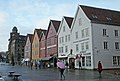 Bergen (24678309111).jpg