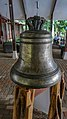 Bergendal bell (33408949621).jpg