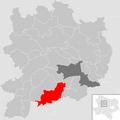 Bergern im Dunkelsteinerwald im Bezirk KR.PNG