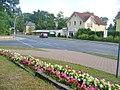 Bergfelde - Hohen Neuendorfer Strasse - geo.hlipp.de - 39619.jpg
