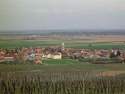 Bergholtz.JPG
