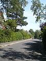 Bergweg Bayreuth.JPG