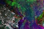 Bering Strait ESA390553.jpg